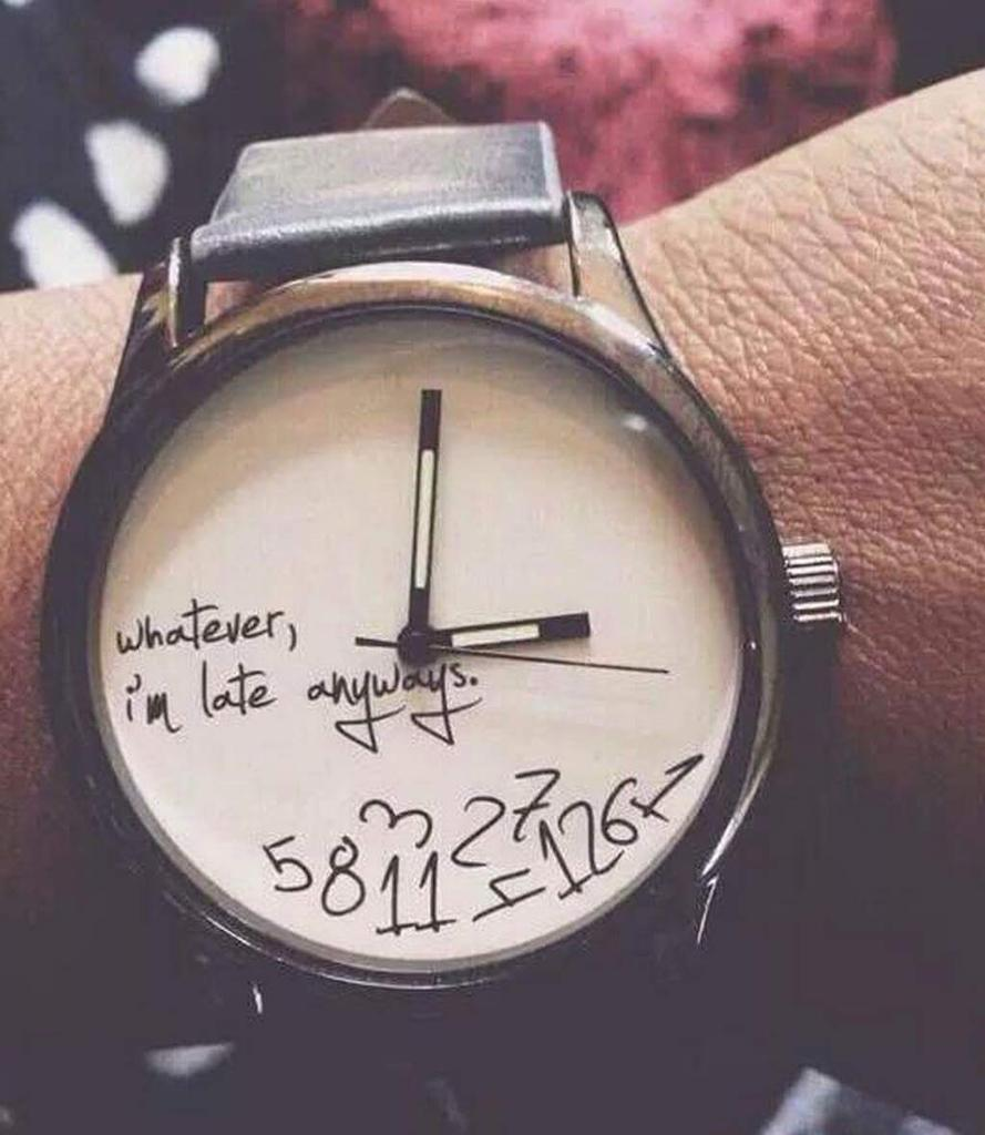 I need this watch! #alwayslate #momlife http://t.co/MzHjSmNalS