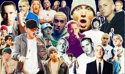 HAPPY BIRTHDAY MARSHALL FROM POLAND, PROUD TO BE YOUR FAN