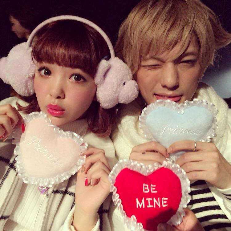 http://twitter.com/osakana_yuki/status/655386471763865600/photo/1