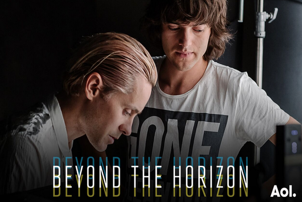 #BeyondTheHorizon Episode 2 out NOW!!! Watch on AOL. #pacificgarbagepatch @boyanslat http://t.co/fw0smsseH8 http://t.co/ZDGvPkSyyi
