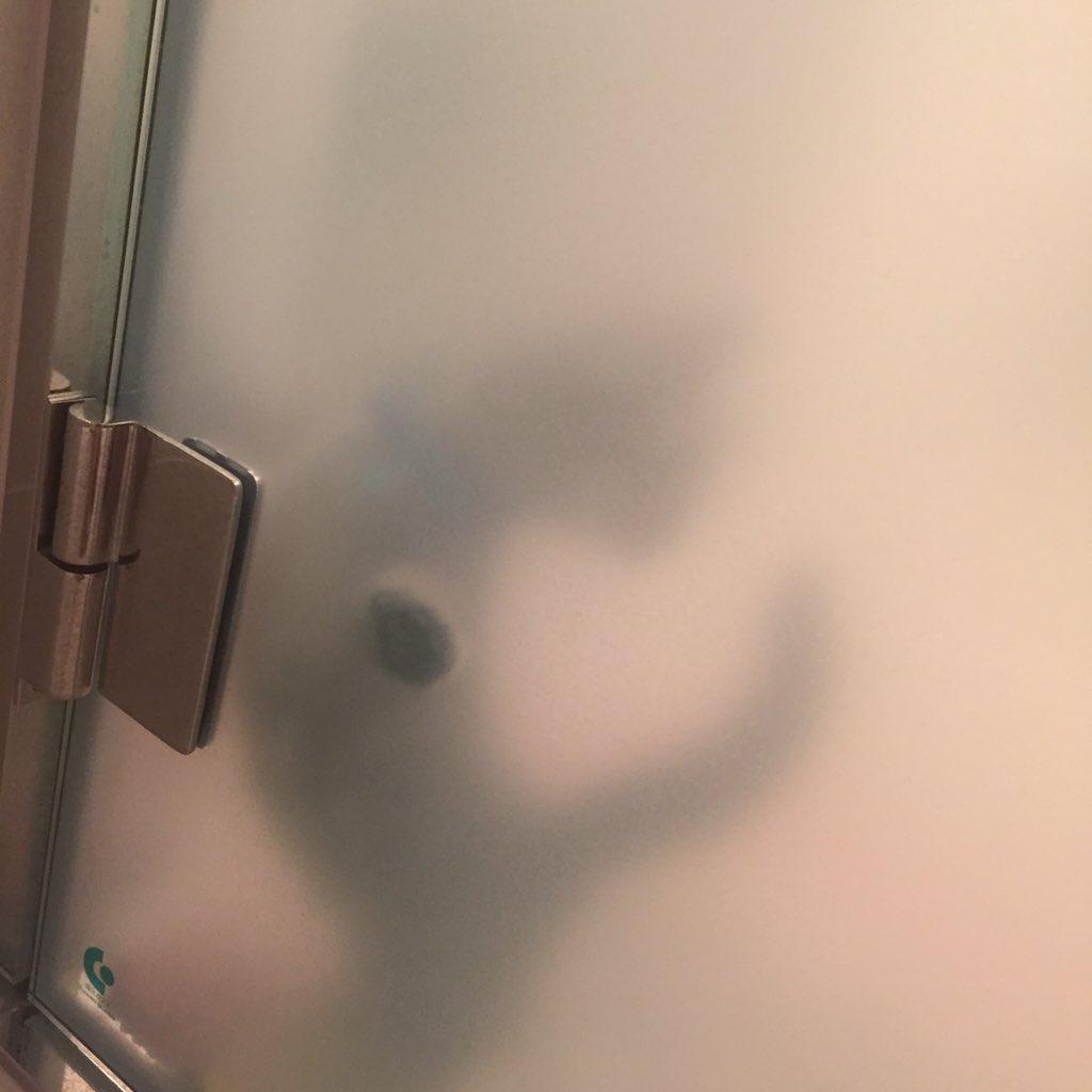 【指原】かんたろうことマンチ・カン太郎(仮名)応援スレ★10【猫】©2ch.netYouTube動画>5本 ->画像>315枚