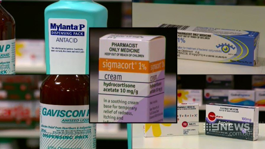 datril paracetamol and current aspirin users Atasol, banesin, ben-u-ron, biogesic, crocin, dafalgan, dapa, dolo, datril use of aspirin or paracetamol the current guidance for use.