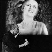 #insolite - Une incarnation de #Faust en trois dimensions ! Vendredi 13 novembre à 20h30 ! #venelles #mythe #cinema https://t.co/zJ7eqgTKGH