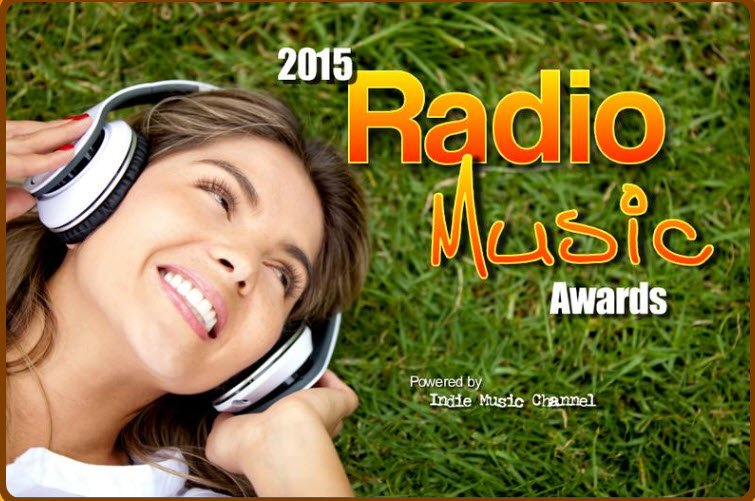 "Exciting news! My song ""Controlled By Vanity"" has been nominated for the 2015 IMC Radio Music Awards! https://t.co/wmD69xCadE"