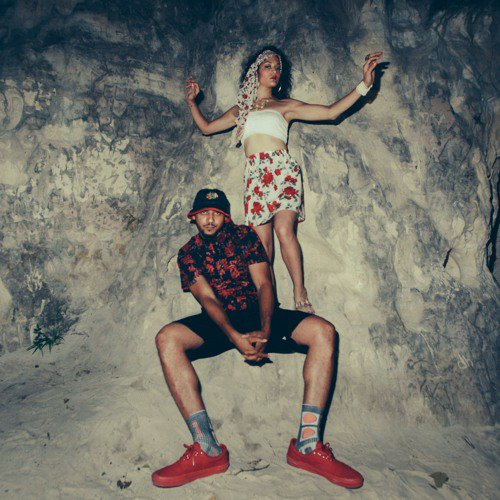 "Just announced: Villa Rosa - @MariaIsa & @mujamessiah ""Lemuria Album Release Show"" 12/26 > https://t.co/oB3Wi3wfEZ https://t.co/cHPzB9bCgR"