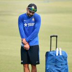 RT @TheQuint: QPlay: @imVkohli's b'day test, @cricketaakash's column & @henrygayle's dance. https://t.co/nkskQlxjdB https://t.co/xhBldtGPav