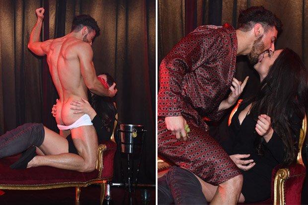 Xxx asian ladyboy porn