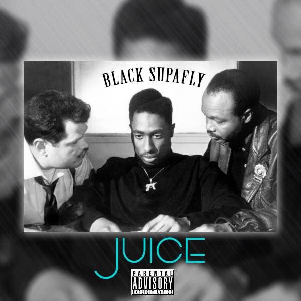 """NEW @BlackSupa216 """" JUICE """" https://t.co/kOcQQy9Oy9 https://t.co/9wjFPMsjie"""
