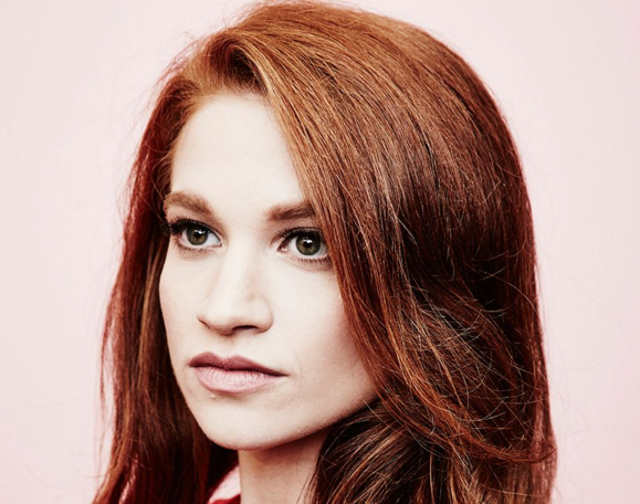 We Spoke To Ballerina Sarahellenhay On Cheesy Pick Up Lines Her