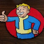 Today on Make: 111 Far-Out Fallout Fan Builds to Welcome You Back to the Wasteland https://t.co/VlxBmKXTmC https://t.co/qJRcqPhO4T