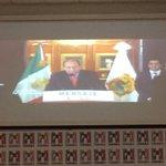 #4oInforme #Coahuila avanza firme con energía. Meta superada en empleo. @rubenmoreiravdz @Veronica_mtz @PRICoahuila https://t.co/NpSNOPXDGq