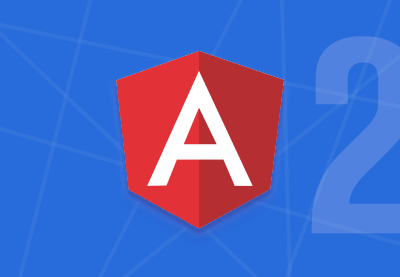 Get up to date with Angular 2 in our new course: What's New in Angular 2. https://t.co/7SFVFvEkFY https://t.co/vWcxH0qZY0