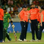 A thriller! England survive a classic Shahid Afridi performance to win the 2nd T20I by 3 runs #PakvEng https://t.co/WGRMIrmhdT