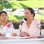 .@GabrielaEsPais: Proyecto de Ley de Culturas se tratará el próximo año https://t.co/iPcEIV9gAf https://t.co/fCrriL2Mhp