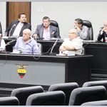 [COMUNICADO] La FEF ratifica programaciones y habilita al Deportivo Quito https://t.co/h2KicyjpDc https://t.co/cn1DjmDZh7