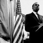 """""""I'm yelling Mr Kanye West for president"""" - @kendricklamar on """"Black Friday"""": https://t.co/Sgh7HwFmsa https://t.co/6D0uvGtRMM"""
