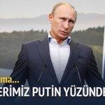 البروفيسور الروسي آندي زيبوف: خسرنا جنودنا ليس بسبب #تركيا أو #سوريا وإنما بسبب سياسات الكرملين و#بوتين #تركيا_بوست https://t.co/gGwCQdax5p