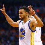 17e victoire daffilée pour les Warriors avec 41 pts de Stephen Curry https://t.co/hQ38yGHyje https://t.co/5wF7Yv4ehM