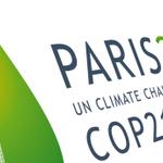 COP21 ¿El futuro del planeta? https://t.co/LDjO9h6bhM https://t.co/qM72cwXhiI