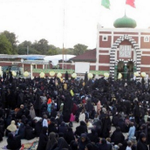 Boko Haram threatens to wipe out Shiites | TheCable https://t.co/MUsfhDb8KU https://t.co/kMJxxWTGmo