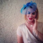 Happy bday @pochoy29 (Regine) woooooooh *Tidora* #SPSLaughWins https://t.co/0h8JXhykpE
