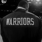 Dubs up 117-88 with 3:06 left in the game. #SlateNight https://t.co/xcD1Wyw45E