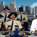 #puffpuffpasstuesdays new #GGN podcast wit ur fav host Nemo Hoes n @SuperTroopers  now !!  https://t.co/Bc1cGnlwAc https://t.co/CZWmn3ugnH