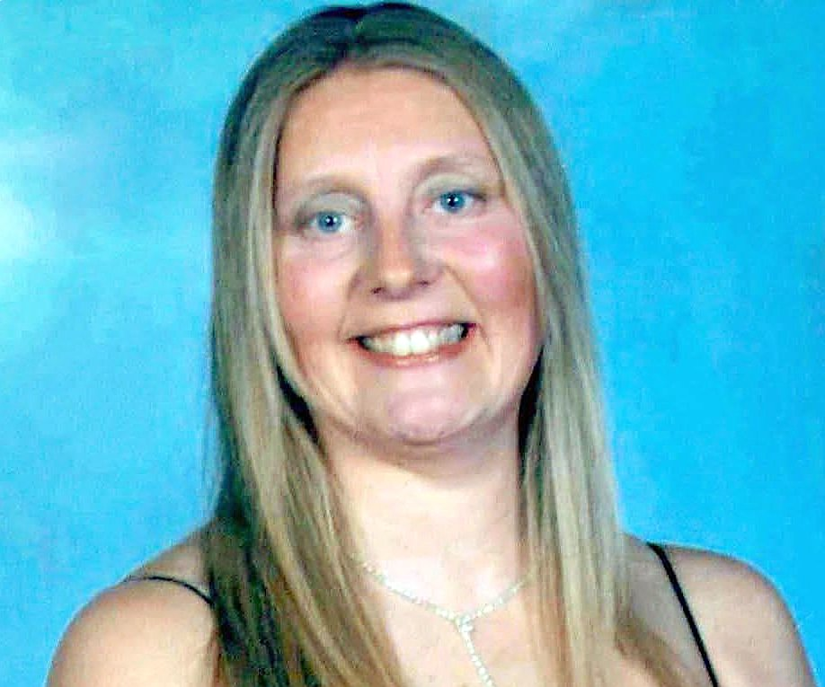 NEWS: Tomorrow morning we'll be marking ten years since the death of #Bradford PC Sharon Beshenivsky... https://t.co/L5obwmLlMN