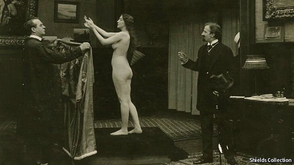 Hot nude naked angelina jolie