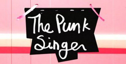 MONDAY: @SiniAnderson joins us for a screening of @kathleenhanna doc The Punk Singer! https://t.co/eCzxzicYnH https://t.co/vAP68Ss1lB