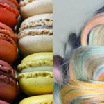 This new hair-coloring trend looks tasty enough to eat. https://t.co/OEH1sEOztO https://t.co/Jyt5RFNS20