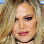 Khloe Kardashian talks about her staph infection for the first time: https://t.co/M6iQTJRfHG https://t.co/sYAl8FLO3y