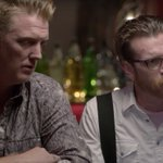 Eagles of Death Metal are giving their first interview since the Paris attacks: https://t.co/XQeSzg2WwL https://t.co/SULnFwB25V