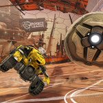 Rocket League getting a post-apocalyptic makeover with new features, cars, and more: https://t.co/zkKBEGJtJq https://t.co/KhoDfihW8A