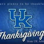 Were most thankful for the #BBN. Happy Thanksgiving! https://t.co/0C2alKGe2x