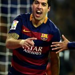 Luis Suarez: 62 games with Barca 42 goals scored 27 assists 69 contributions in 62 matches Unreal. https://t.co/oaVewTzW0J