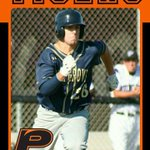Ive decided that if Im going to further my baseball career it will be as a UOP Tiger @PacificBaseball #gotigers https://t.co/69TRQsVfNP