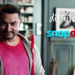 Breaking Now: @snapdeal clams 38 crores loss with over 6.5L uninstalls because of @aamir_khan. #BootOutSnapdeal. https://t.co/Kxonsw5Zt5