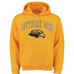 Order today and have it in time for the @Conference_USA Championship Game: https://t.co/jJKSX4JU96 #SMTTT #USM https://t.co/YRwZ5RFNtG