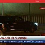 Ivo Sanader odmah po izlasku iz Remetinca ušao u automobil s odvjetnikom. #N1info #Sanader https://t.co/JDPOxzWyI3