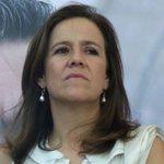 No soy la extensión de nadie, Margarita Zavala responde a AMLO ->> https://t.co/QbmMUMvEn0 https://t.co/gvkLj61Te8