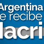 ¿Cuál es el contexto de la Argentina que recibe Mauricio Macri? Conócelo en detalle AQUÍ https://t.co/XQnSnCt7Hh https://t.co/upiXBsfLQZ