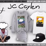 NEW ☁️ MERCH FOR THE HOLIDAYS!!!  Be the first to get somethin🤘🏼❤️ https://t.co/UO9lmccFWU https://t.co/gnUZyGtYkk