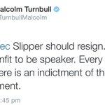 #Ashbygate, #turnbull Resign #Slipper letter via @KieraGorden https://t.co/wBineLNCmz #abcnews24 #qt https://t.co/1d0spItrRq #auspol ????
