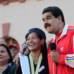 Misiones educativas se incorporarán a los planes productivos del país https://t.co/HexivoXo9T #MaduroIndestructible https://t.co/bhw5Z0vcqO