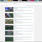 Nilson se destacando no Youtube devia criar um canal,se daria melhor heuheuehue https://t.co/PlKV5kGgXa