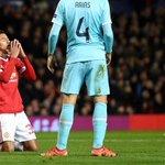 Louis van Gaal worried about @ManUtds lack of goals: https://t.co/iNa7B4qKUB https://t.co/TkAw210XpO