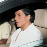 Bigg Boss 9: Shah Rukh and Salman Khan to appear together, confirms Varun Dhawan -https://t.co/x07XPH36Ll https://t.co/blcet8NbpR