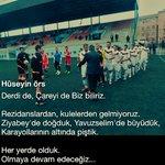 Trabzonspor Trabzondan Yönetilecek. https://t.co/0HsKD7B80r