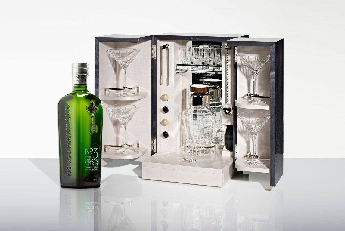 All I Want For #Christmas – @LINLEYLondon Cocktail Box & @BerryBrosRudd No 3 London Dry Gin: https://t.co/MEktrQsmCw https://t.co/aAB0H6TQ7Q